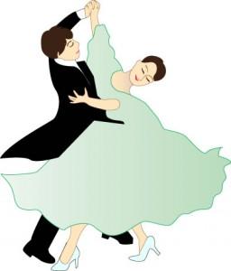 社交 ダンス