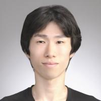中目黒 バレエ スタジオ レッスン 貸スタジオ レンタルスタジオ 目黒 東急 東横線