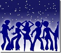 中目黒 教室を開く ダンスする