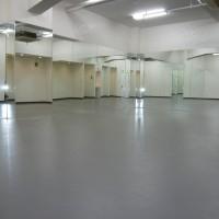 中目黒 レンタルスタジオ スタジオの様子