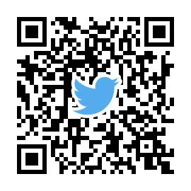 高円寺 貸スタジオ Twitter ツイッター