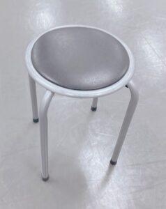 中目黒 レンタルスタジオ レンタルスペース 丸椅子 日比谷線 貸スタジオ