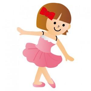 東横線 で バレエ ができる バレエスタジオ なら 中目黒 レンタルスタジオ