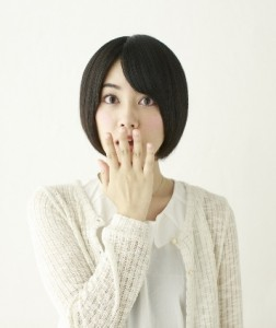 中目黒 レンタルスタジオ 激安