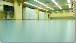 ダンス スタジオ 池袋
